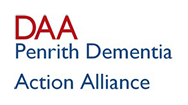 Penrith Dementia Action Alliance