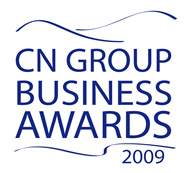 Cumbria Business Awards