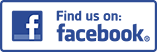 Like Ghyllmount Dental on Facebook