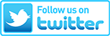 Follow Ghyllmount Dental on Twitter